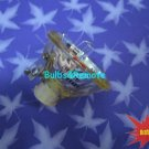 FOR BENQ 5J.Y1H05.011 MP724 DLP projector Replacement lamp only bulb