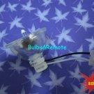 FOR BENQ 59.J0B01.CG1 PE8720 W9000 W10000 DLP PROJECTOR LAMP BULB