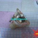 FOR BENQ 59.J9401.CG1 PB8225 PB8235 PB8140 DLP PROJECTOR LAMP BULB