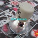FOR BENQ 5J.J3J05.001 MX760 MX812ST MP812ST DLP Projector Replacement Lamp Bulb