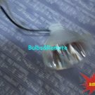 FOR BENQ SP830 SP831 5J.J1Y01.001 5J.J2A01.001 DLP PROJECTOR LAMP BULB ONLY