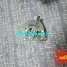 FOR BENQ 5J.J2D05.011 SP920P(Lamp2) DLP Projector Replacement Lamp Bulb