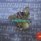 FOR BENQ MX761 MX762ST Replacement DLP Projector Lamp Bulb