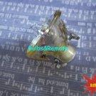 DLP Projector Replacement Lamp Bulb For Benq MX822ST 5J.J6R05.001 DLP Lamp