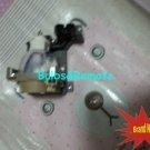 FOR BENQ 5J.J1X05.001 MP626 DLP projector Replacement lamp bulb module
