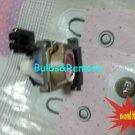 FOR BENQ 5J.08G01.001 MP730 DLP PROJECTOR REPLACEMENT LAMP BULB MODULE