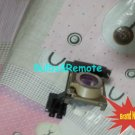 FOR BENQ 5J.06001.001 MP612C MP622C DLP PROJECTOR REPLACEMENT LAMP BULB MODULE