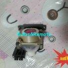FOR BENQ CS.5JJ2F.001 MP625 MP610-B5A DLP Projector Lamp bulb Module