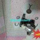 DLP projector Replacement lamp Bulb units Module FIT FOR BENQ 5J.08001.001 MP511