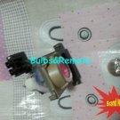 FOR BENQ PE5120 PB6215 59.J9901.CG1 Projector Replacement Lamp Bulb Module