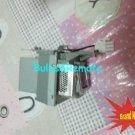 FOR BENQ 5J.J0A05.001 MP515 MP515ST MP525 MP525ST Projector Lamp Bulb Module