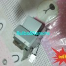 FOR BENQ 5J.J9R05.001 MX505 MS504 DLP Projector Replacement Lamp bulb Module