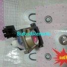 FOR BENQ 5J.Y1E05.001 MP623 MP624 DLP Projector Replacement Lamp Bulb Module