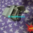 for BENQ 60.J5016.CB1 59.J8401.CG1 Projector Replacement Lamp Bulb Module