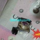 DLP Projector Replacement lamp bulb module For Benq 5J.Y1C05.001 MP735