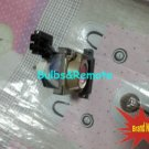 for BENQ 5J.J8J05.001 MW663 Projector Replacement Lamp Bulb Module W/HOUSING