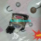 for BENQ 5J.J5205.001 MS500 MX501 Projector Lamp Bulb Unit Module W/HOUSING