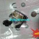 DLP Projector Replacement Lamp Bulb Module For Benq PE2240 BS.59J99.1B1