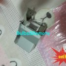 FOR BENQ EP1230 MP723 MP722 DLP Projector Lamp Bulb Module 5J.06W01.001
