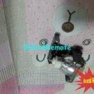 DLP Projector Replacement Lamp bulb Module Case FOR BENQ PB6100 PB6105 PB6200