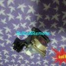 for BENQ 5J.J3T05.001 MS614 MX660P MX613ST Projector Lamp Bulb Module W/HOUSING