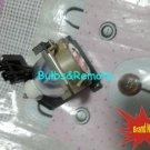 for BENQ MX810ST MX713ST MP812ST 5J.J3L05.001 DLP Projector Lamp Bulb Module