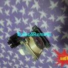 FOR BENQ 5J.J0T05.001 MP772ST MP782ST Benq Projector Lamp Bulb Module W/housing