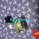 for BENQ 5J.J3V05.001 J aed MX711 DLP Projector Replacement Lamp Bulb Module