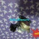 for BENQ 59.J9401.CG1 59.J9421.CG1 DLP Projector Replacement Lamp Bulb Module