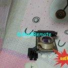 DLP Projector Replacement Lamp Bulb Module FIT FOR BENQ PB6205 60.J8618.CG1