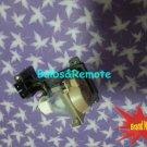 DLP Projector Replacement Lamp Bulb Module For Benq MX503 MS502P MX503P