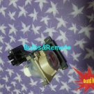 FOR BENQ PB7230 PE7100 PE8250 DLP Projector Replacement Lamp bulb Module