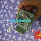 DLP Replacment Projector Lamp Bulb Module Fo BENQ 5J.J4V05.001 MX850UST MW851UST