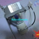 FOR BENQ 65.J9401.001 59.J8101.CG1 DLP Projector Replacement Lamp Bulb Module