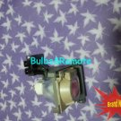 DLP Projector Replacement Lamp Bulb Module For Benq 5J.J6D05.001 MS502 MS503
