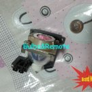 FOR BENQ 5J.J3L05.001 MX713ST MX810ST Projector Lamp Module Projector Bulb Lamp