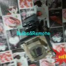 FOR BENQ 9E.Y1301.001 MP512 MP512ST MP522 MP522ST DLP Projector Lamp bulb Module