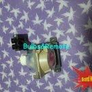FOR BENQ MX760 MX762ST MX812ST DLP Projector Lamp Bulb Module W/housing