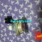 DLP Projector Replacement Lamp Bulb Module fit for BENQ 5J.J4105.001 MS612ST