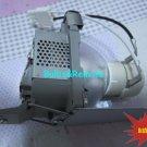 FOR BENQ 5J.J2V05.001 MX750 DLP Projector Replacement Lamp Bulb Module
