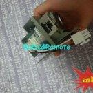 FOR BENQ PB8225 PB8235 60.J3503.CB1 DLP Projector Replacement Lamp bulb Module
