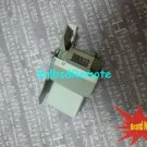 for BENQ 5J.J9E05.001 W1400 W1500 DLP Projector Replacement Lamp Bulb Module