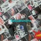 for BENQ MX750 MP778 5J.J2V05.001 DLP Projector Replacement Lamp Bulb Module