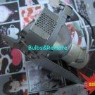 FOR BENQ 5J.J3K05.001 MW714ST MW811ST Projector Lamp Module Projector Bulb Lamp