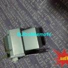DLP Replacment Projector Lamp Bulb Module For BENQ PW9500 PX9600 5J.JAM05.001