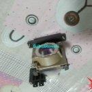 DLP Projector Replacement Lamp Bulb Module For Benq SH960 5J.J4L05.001 Lamp One
