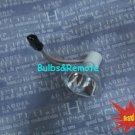 FIT FOR LG RD-JT50 RD-JT52 TLPLD1/D2 AJ-JT50 DLP PROJECTOR Replacement LAMP BULB