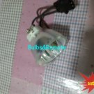 FOR LG AL-JDT1 AB110 DS125-JD DX125-JD DX125 EAQ32490501 PROJECTOR LAMP BULB