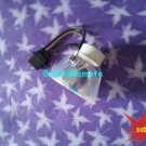 FOR OPTOMA SP.8LG01GC01 DS211 DX211 ES521 EX521 Projector Replacement Lamp Bulb