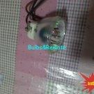 FOR LG DX535 DX630 DX-535 DX-630 AJ-LDX6 Projector Lamp Bulb 6912B22008D